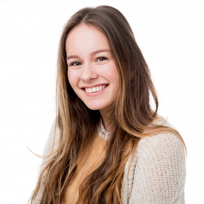 Lois Barendse | Junior PR Marketing medewerkster